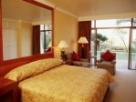 luxury suite - bedroom.jpg